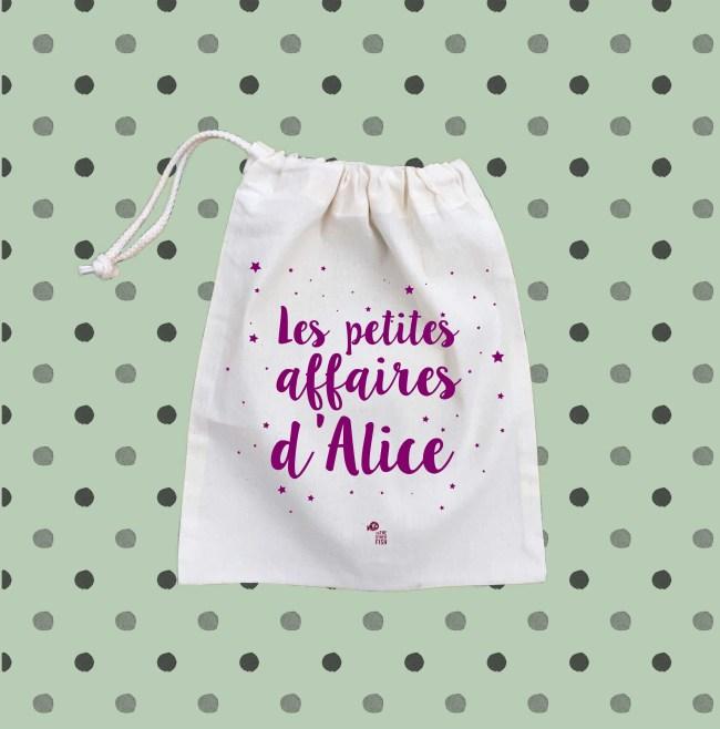 © Louisa - La Mariée Sous Les Etoiles