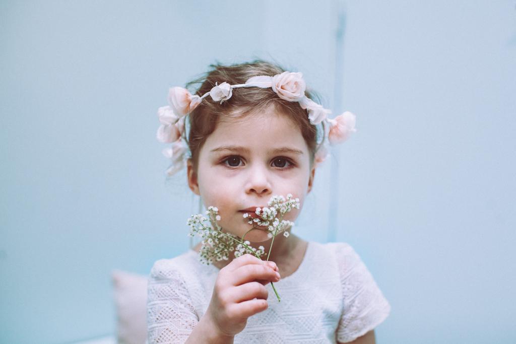 Babyfolk la collection capsule Lorafolk pour petites filles d'honneur - Crédit Laurence Revol - Blog La Mariée Sous Les Etoiles 20