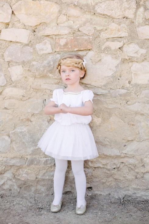 Les petits Inclassables collection 2016_ credit Alex Tome_blog mariage La Mariee Sous Les Etoiles (24)