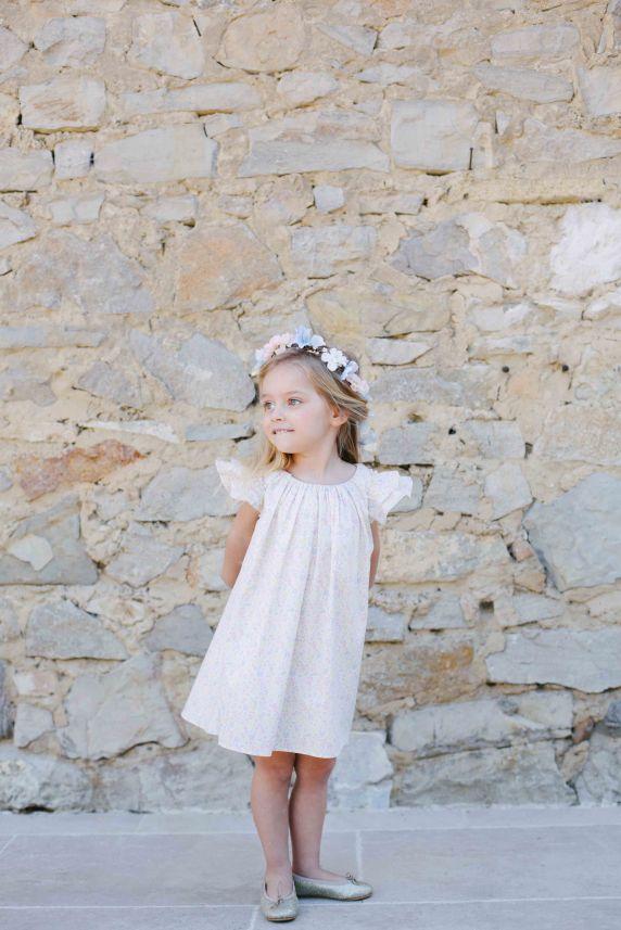 Les petits Inclassables collection 2016_ credit Alex Tome_blog mariage La Mariee Sous Les Etoiles (29)