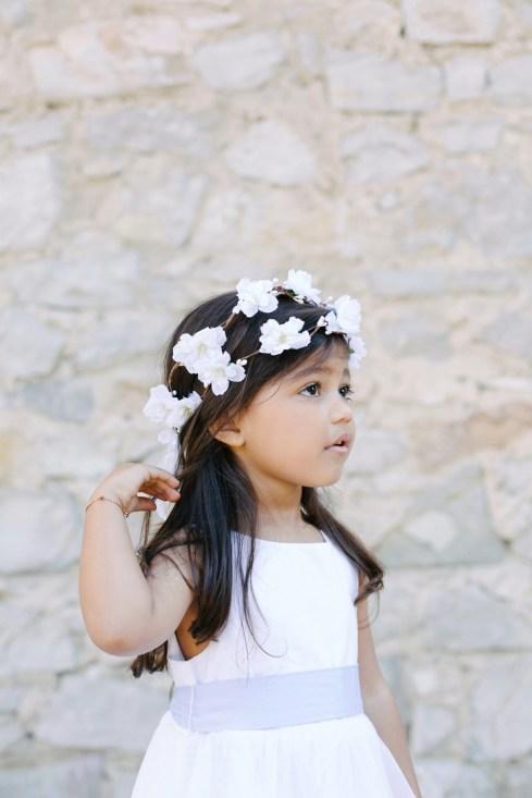 Les petits Inclassables collection 2016_ credit Alex Tome_blog mariage La Mariee Sous Les Etoiles (32)