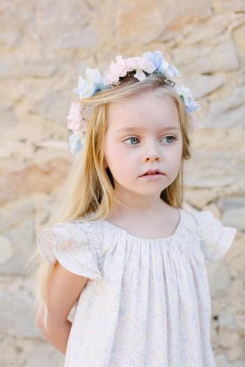 Les petits Inclassables collection 2016_ credit Alex Tome_blog mariage La Mariee Sous Les Etoiles (39)