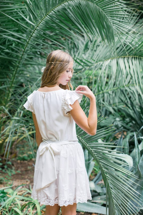 Les petits Inclassables collection 2016_ credit Alex Tome_blog mariage La Mariee Sous Les Etoiles (56)