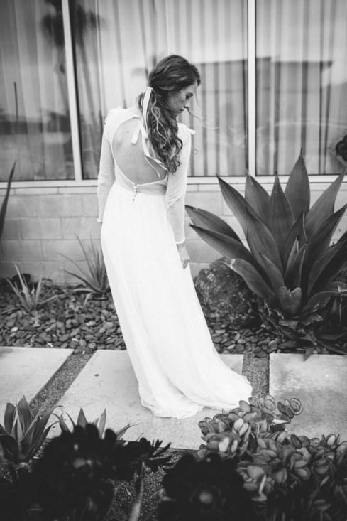Christina Sfez Collection 2017 Endless Love_credit westlund_photography_Blog mariage La Mariee Sous Les Etoiles-13