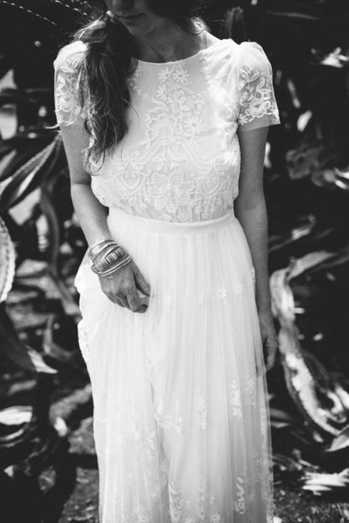 Christina Sfez Collection 2017 Endless Love_credit westlund_photography_Blog mariage La Mariee Sous Les Etoiles-23