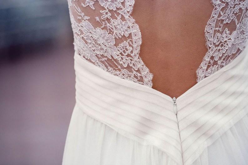 Collection 2017 Kaa Couture robes de mariée_La Mariee Sous Les Etoiles (14)