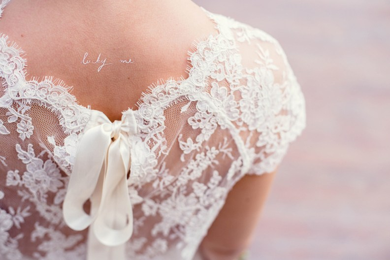 Collection 2017 Kaa Couture robes de mariée_La Mariee Sous Les Etoiles (32)