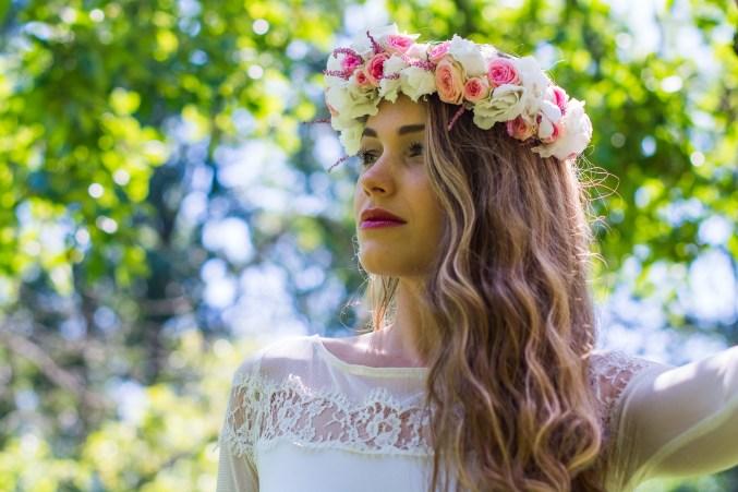 Adeline Bauwin Collection 2017 de robes de mariée_Blog mariage La Mariee Sous Les Etoiles (16)