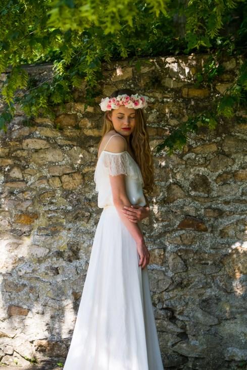 Adeline Bauwin Collection 2017 de robes de mariée_Blog mariage La Mariee Sous Les Etoiles (20)