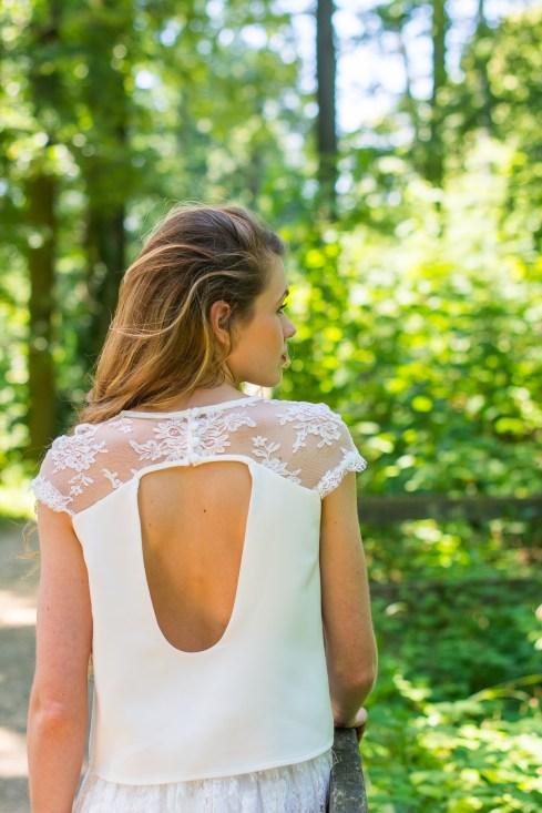 Adeline Bauwin Collection 2017 de robes de mariée_Blog mariage La Mariee Sous Les Etoiles (25)