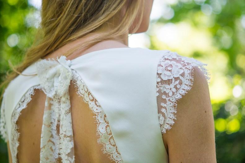 Adeline Bauwin Collection 2017 de robes de mariée_Blog mariage La Mariee Sous Les Etoiles (30)