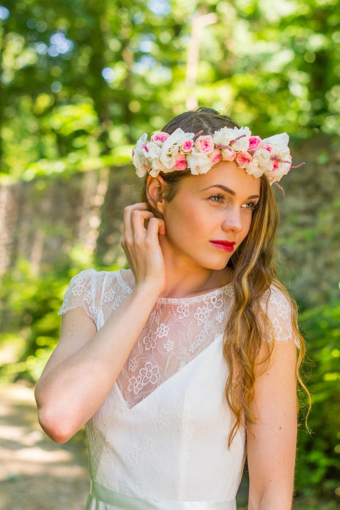 Adeline Bauwin Collection 2017 de robes de mariée_Blog mariage La Mariee Sous Les Etoiles (33)