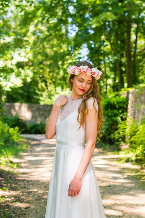 Adeline Bauwin Collection 2017 de robes de mariée_Blog mariage La Mariee Sous Les Etoiles (38)