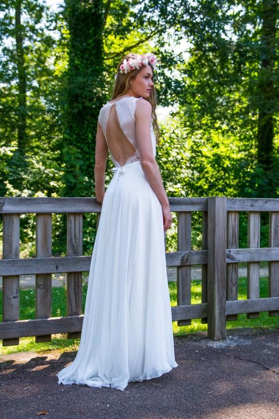 Adeline Bauwin Collection 2017 de robes de mariée_Blog mariage La Mariee Sous Les Etoiles (40)