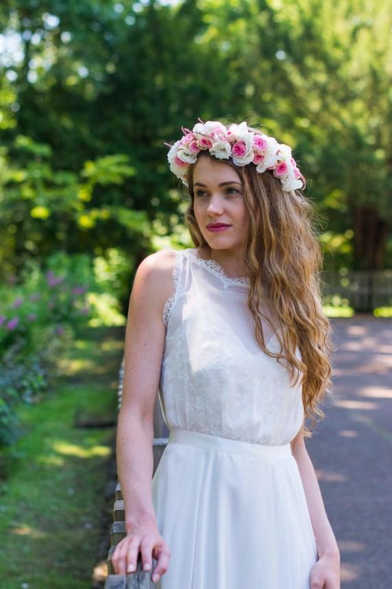 Adeline Bauwin Collection 2017 de robes de mariée_Blog mariage La Mariee Sous Les Etoiles (42)