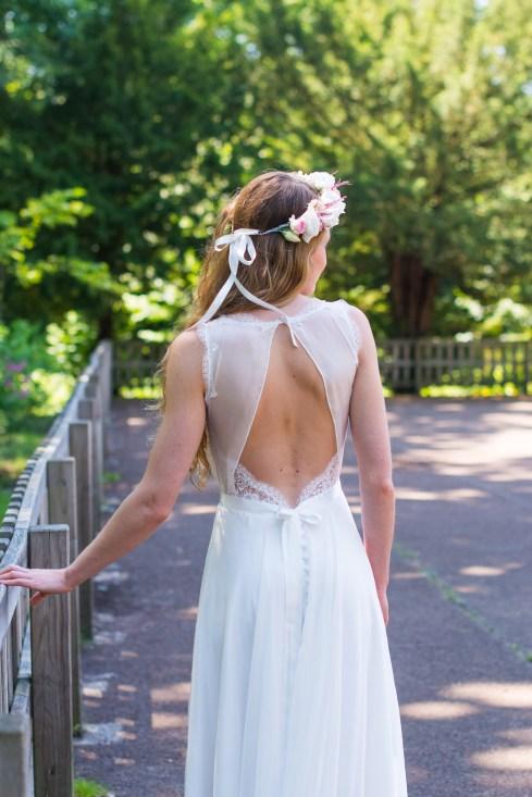 Adeline Bauwin Collection 2017 de robes de mariée_Blog mariage La Mariee Sous Les Etoiles (43)