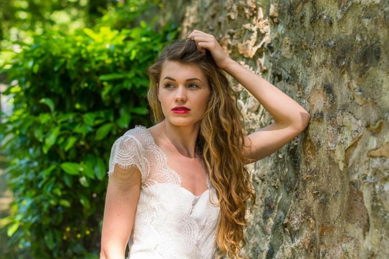 Adeline Bauwin Collection 2017 de robes de mariée_Blog mariage La Mariee Sous Les Etoiles (55)