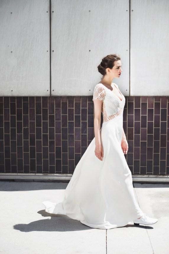 Mademoiselle de Guise nouvelle collection 2017 - Crédit Ce jour-Là - Blog mariage La Mariée Sous Les Etoiles-27