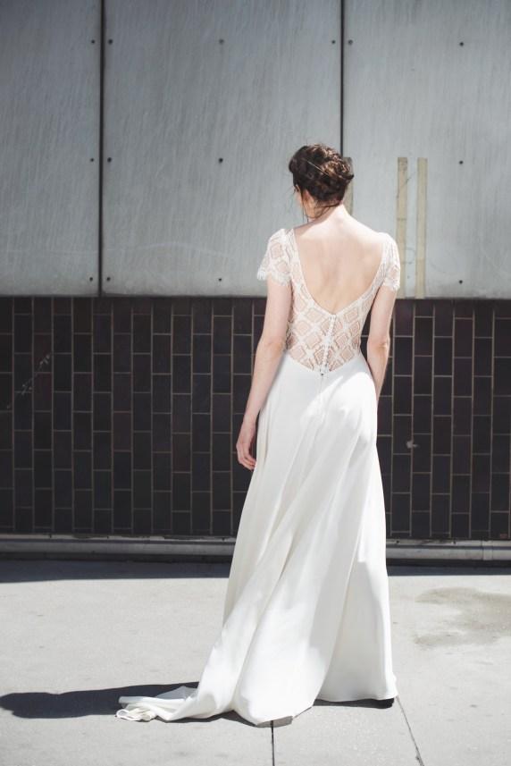 Mademoiselle de Guise nouvelle collection 2017 - Crédit Ce jour-Là - Blog mariage La Mariée Sous Les Etoiles-28
