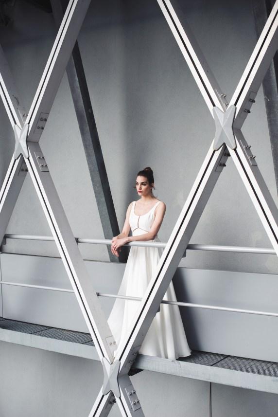 Mademoiselle de Guise nouvelle collection 2017 - Crédit Ce jour-Là - Blog mariage La Mariée Sous Les Etoiles-43