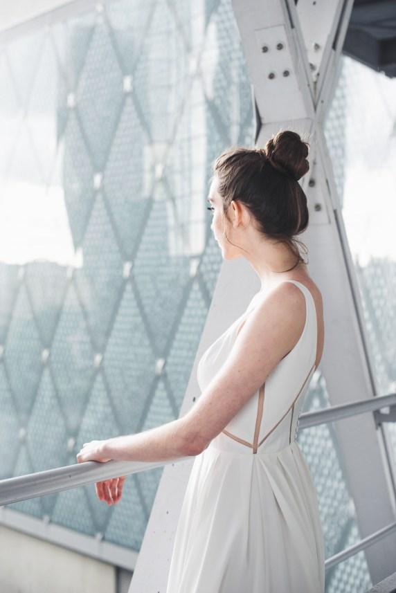 Mademoiselle de Guise nouvelle collection 2017 - Crédit Ce jour-Là - Blog mariage La Mariée Sous Les Etoiles-47