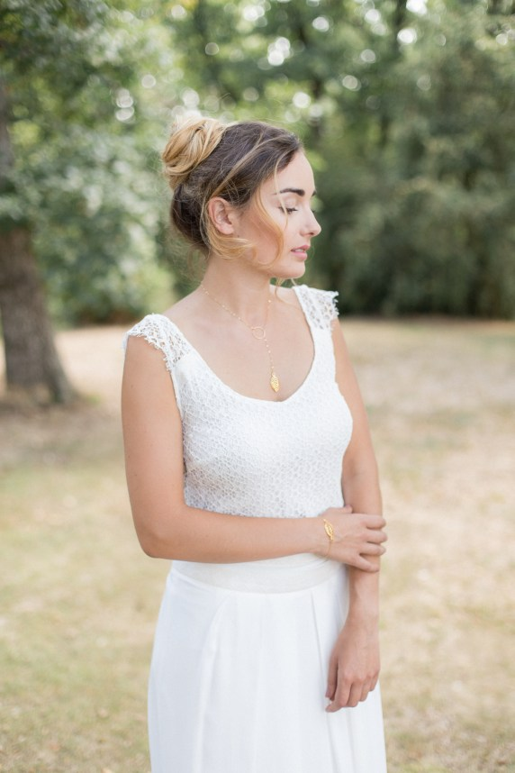 nouvelle-collection-2017-latelier-de-sylvie-bijoux-mariage-lenagphotography-blog-lamarieesouslesetoiles-24