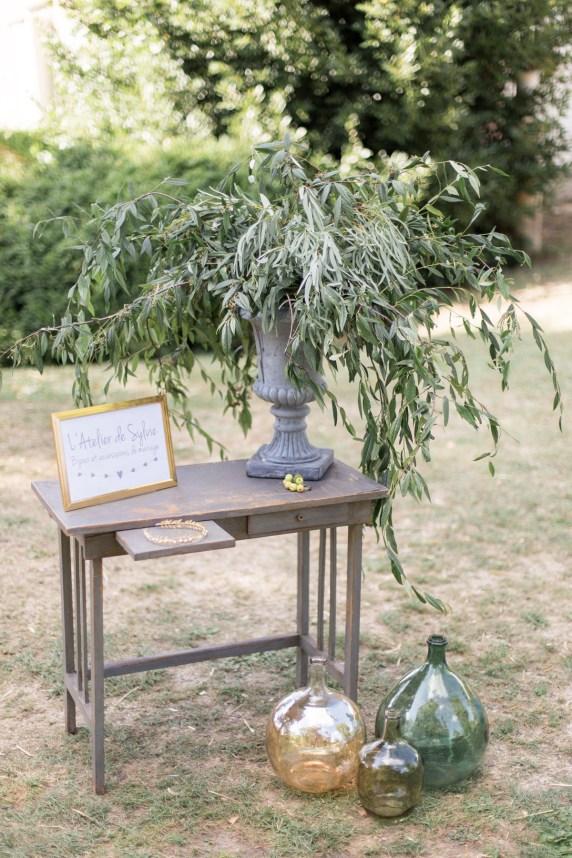 nouvelle-collection-2017-latelier-de-sylvie-bijoux-mariage-lenagphotography-blog-lamarieesouslesetoiles-33