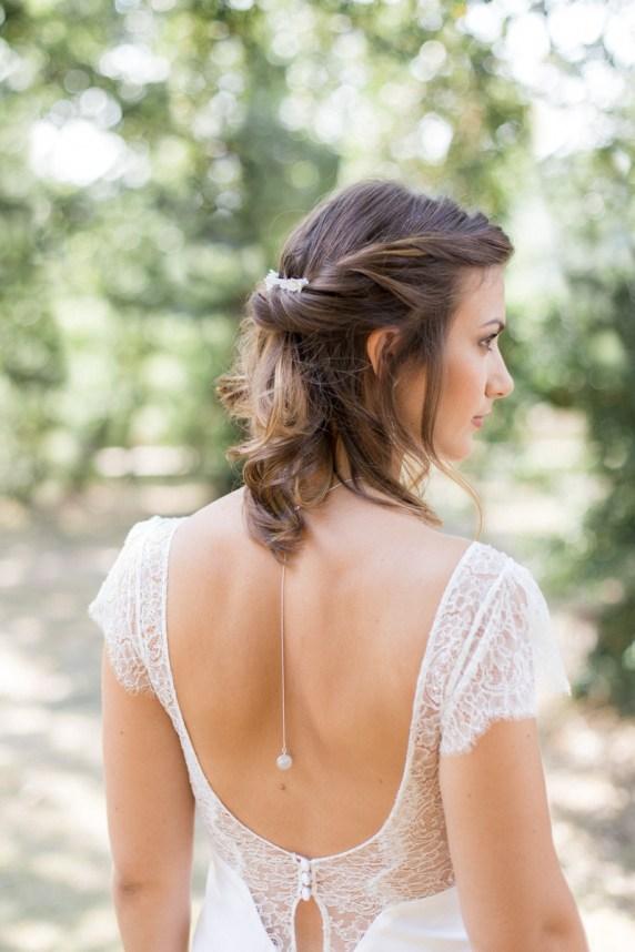 nouvelle-collection-2017-latelier-de-sylvie-bijoux-mariage-lenagphotography-blog-lamarieesouslesetoiles-5