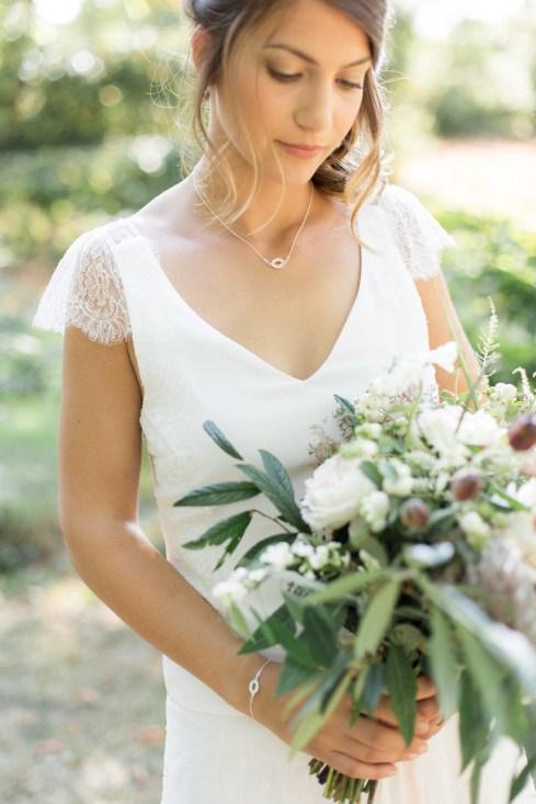 nouvelle-collection-2017-latelier-de-sylvie-bijoux-mariage-lenagphotography-blog-lamarieesouslesetoiles-53