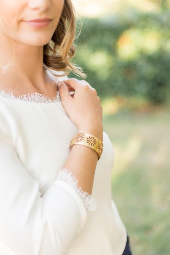 nouvelle-collection-2017-latelier-de-sylvie-bijoux-mariage-lenagphotography-blog-lamarieesouslesetoiles-64