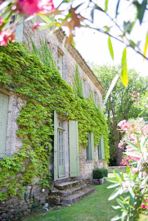 claire-martin_mariage-simple-et-bucolique-dans-le-gard_julie-verdier-photographe_blog-la-mariee-sous-les-etoiles-1
