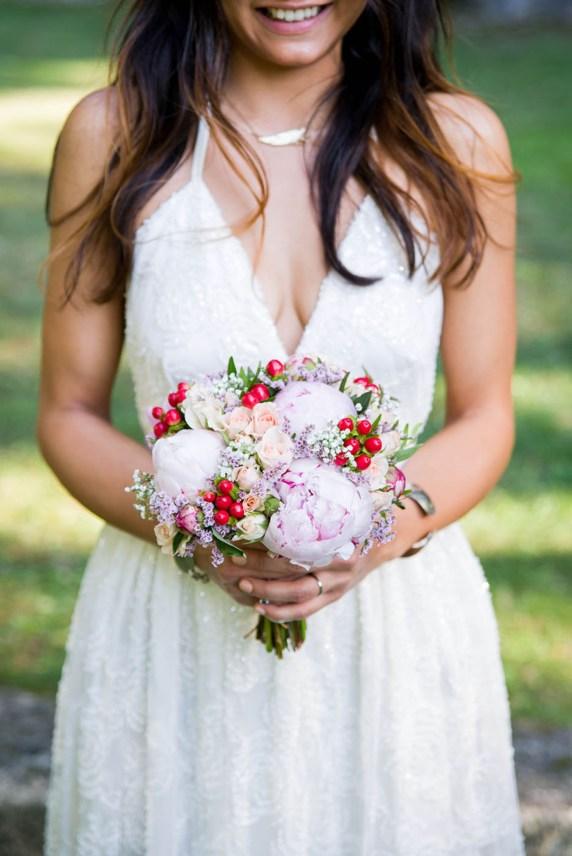 claire-martin_mariage-simple-et-bucolique-dans-le-gard_julie-verdier-photographe_blog-la-mariee-sous-les-etoiles-23
