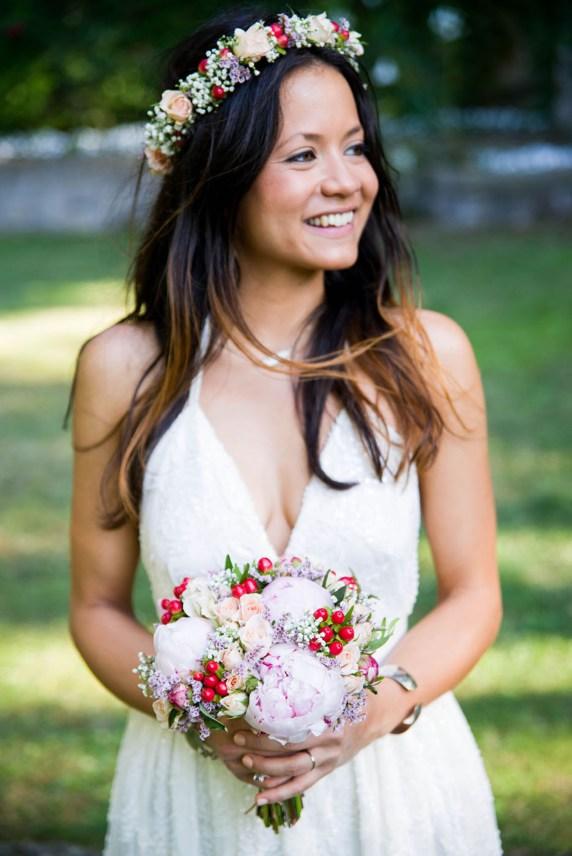 claire-martin_mariage-simple-et-bucolique-dans-le-gard_julie-verdier-photographe_blog-la-mariee-sous-les-etoiles-25