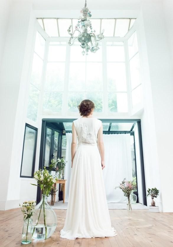 miya-nouvelle-collection-2017-de-latelier-swan-blog-mariage-la-mariee-sous-les-etoiles-20