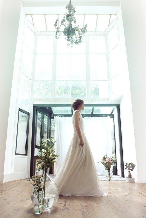 miya-nouvelle-collection-2017-de-latelier-swan-blog-mariage-la-mariee-sous-les-etoiles-22