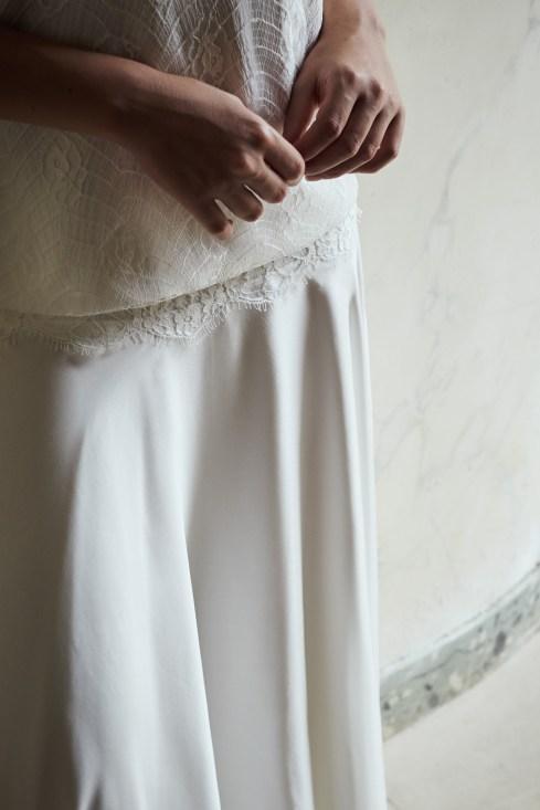 mathilde-marie-collection-3-robes-de-mariee-blog-la-mariee-sous-les-etoiles-credit-gaston-lafond-31