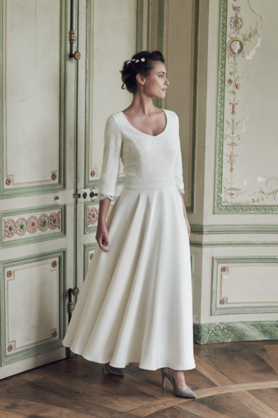 mathilde-marie-collection-3-robes-de-mariee-blog-la-mariee-sous-les-etoiles-credit-gaston-lafond-39