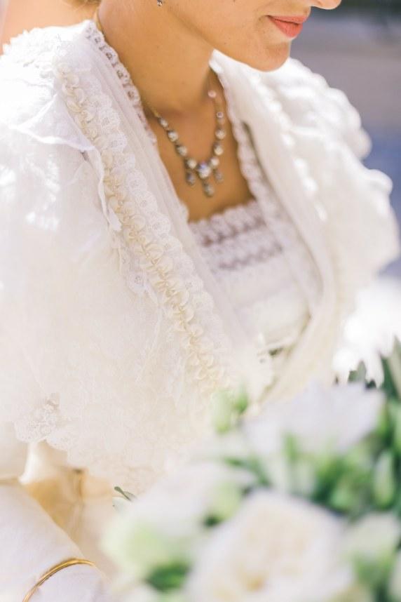 charlotte-laurent_un-mariage-a-arles-entre-tradition-et-modernite_sj-studio-sebastien-cabanes-12