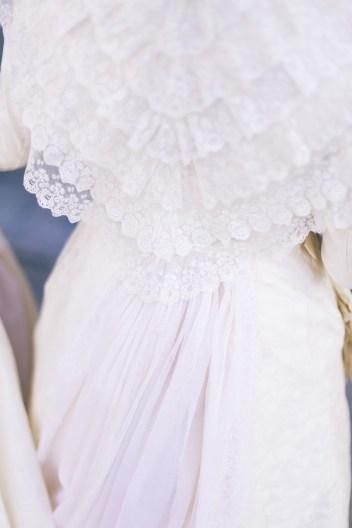 charlotte-laurent_un-mariage-a-arles-entre-tradition-et-modernite_sj-studio-sebastien-cabanes-13