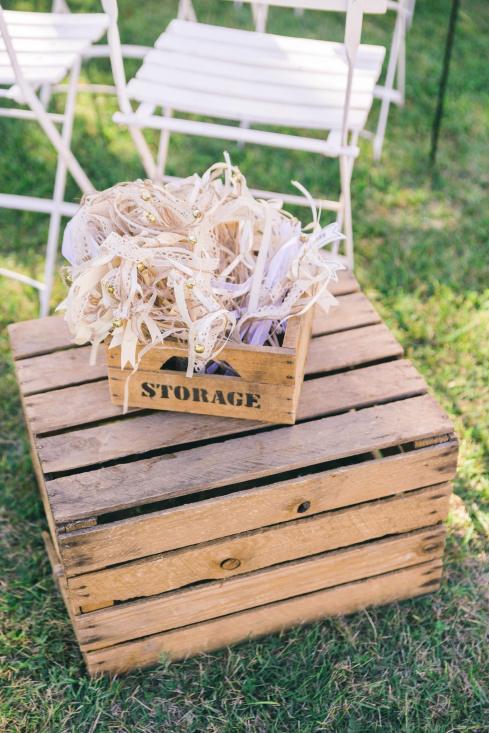 charlotte-laurent_un-mariage-a-arles-entre-tradition-et-modernite_sj-studio-sebastien-cabanes-25