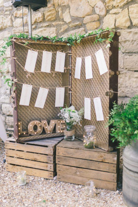 charlotte-laurent_un-mariage-a-arles-entre-tradition-et-modernite_sj-studio-sebastien-cabanes-28