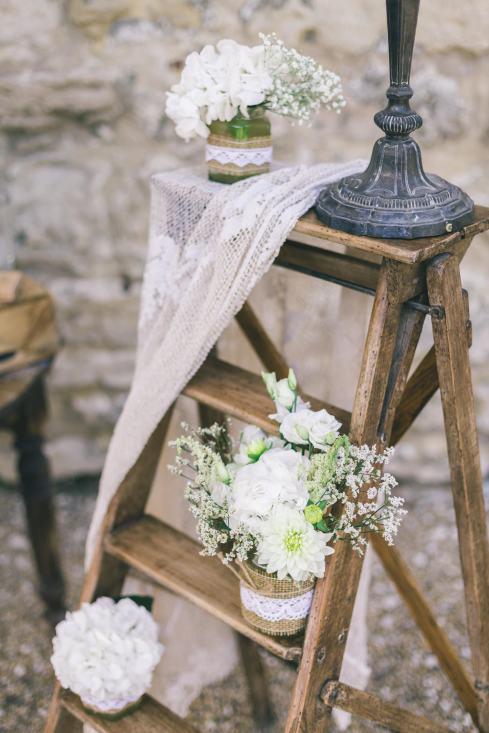 charlotte-laurent_un-mariage-a-arles-entre-tradition-et-modernite_sj-studio-sebastien-cabanes-31