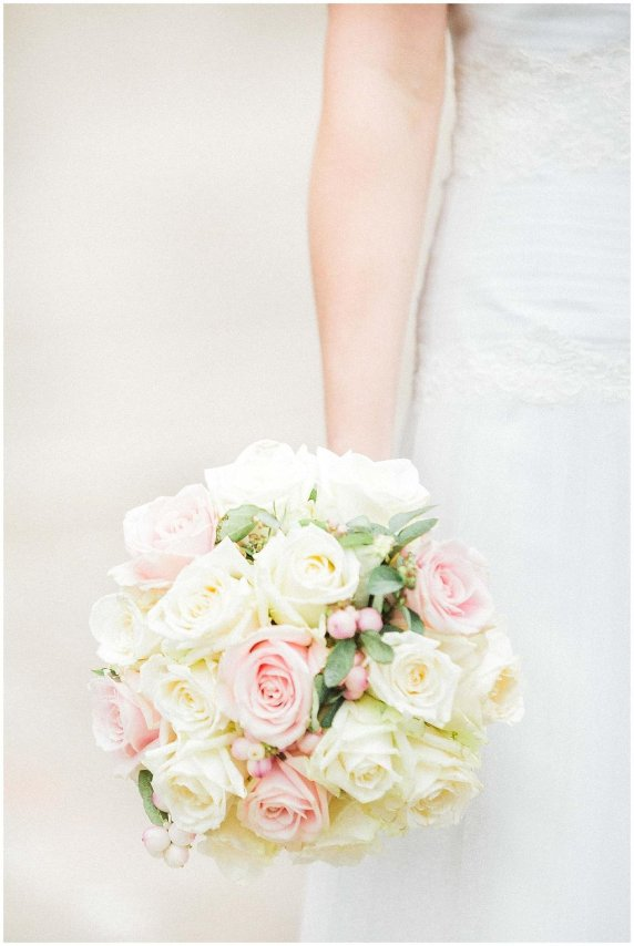 photographe-mariage-paris-louloulou-28