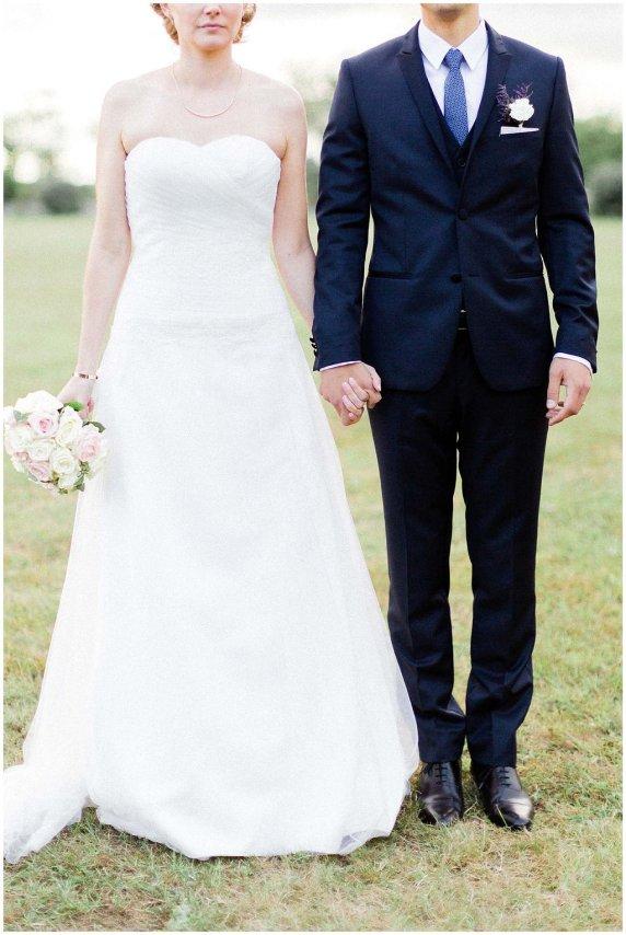 photographe-mariage-paris-louloulou-39