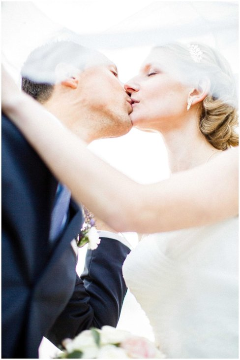 photographe-mariage-paris-louloulou-44