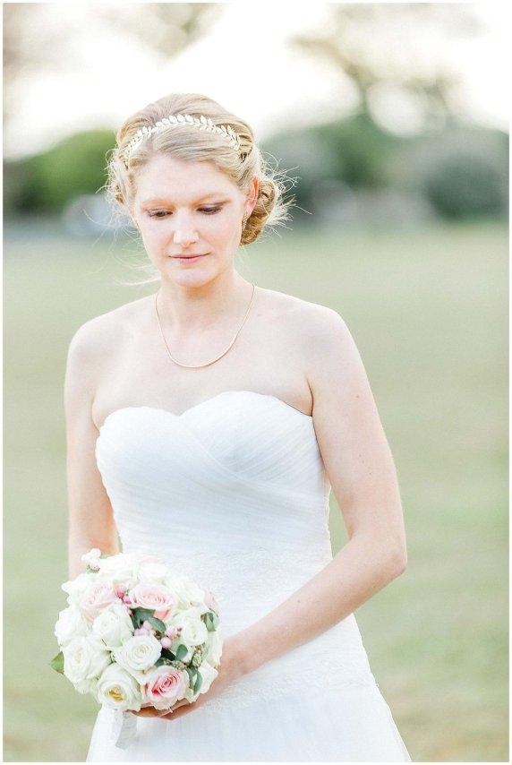 photographe-mariage-paris-louloulou-45