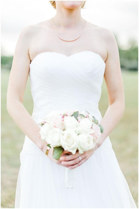photographe-mariage-paris-louloulou-46