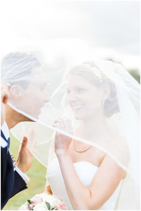 photographe-mariage-paris-louloulou-47