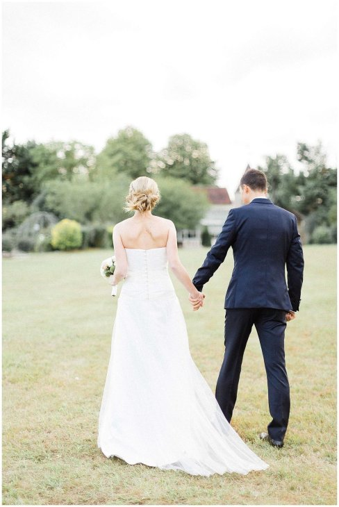 photographe-mariage-paris-louloulou-50