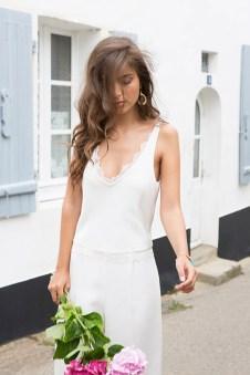 Fabienne Alagama_Portrait creatrice robes de mariee-5